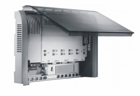 ✅Контроллеры серии Excel 5000 Honeywell XL1000C500